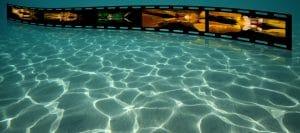 Fantasiewelten unter Wasser